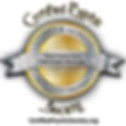 CPS Badge 2019 .jpg