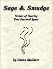 sage and smudge  by Donna Stellhorn _rea
