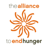 alliance-to-end-hunger.png