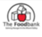 foodbank-logo2.png