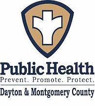 public-health-logo-2.jpg