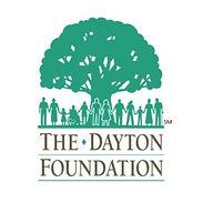 the-dayton-foundation-300x300.jpg