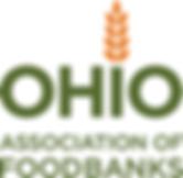 ohio-association-of-foodbanks.png