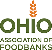 ohio-association-of-foodbanks.png