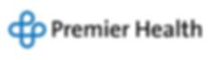 premier-health-logo.png