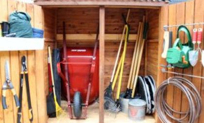 tool-shed-300x199.jpg