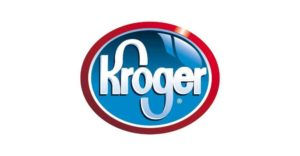 kroger-logo-promo-300x156.jpg