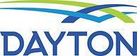 Dayton_Logo_3COLOR_FLAT_PMS-2-1024x424.j