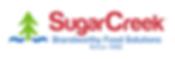 sugarcreek-logo-1024x348.png