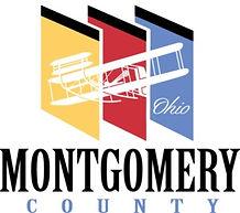 County_Logo__4C_-300x265_edited.jpg