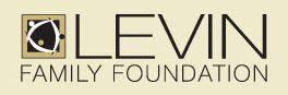 levin-foundation.jpg