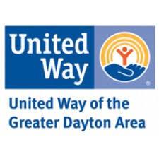 united-way-logo (1).jpg