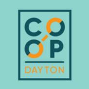coop-dayton-150x150.png