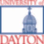 university-of-dayton-logo-150x150.jpg