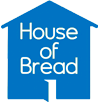 Help the House of Bread Feed Our Hungry Neighbors