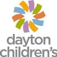 dayton-childrens-logo-150x150.jpeg
