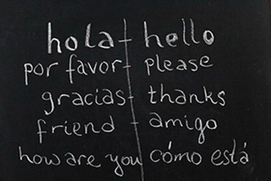 7 essential Spanish words for understanding tango lyrics