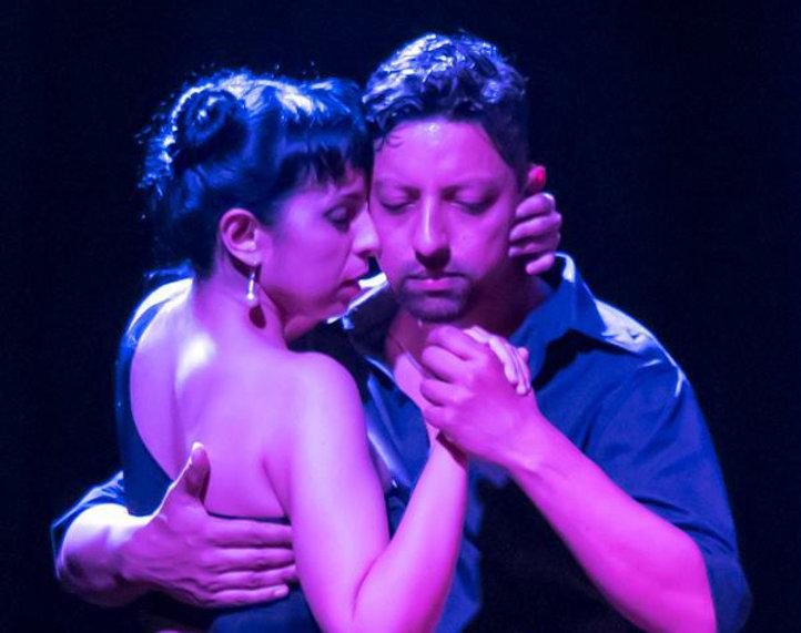 Carlos & Maria.jpg