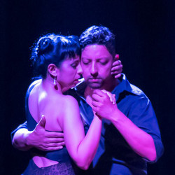 Carlos & Maria