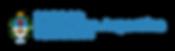 Logo Azul Transparente ES.png