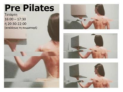 pre pilates.jpg