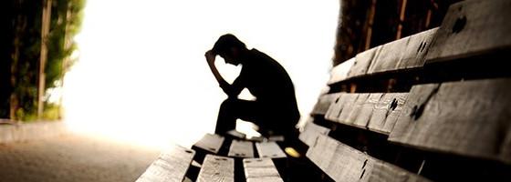 Να γυμνάζομαι όταν νοιώθω πόνο στη σπονδυλική στήλη ή στις αρθρώσεις;