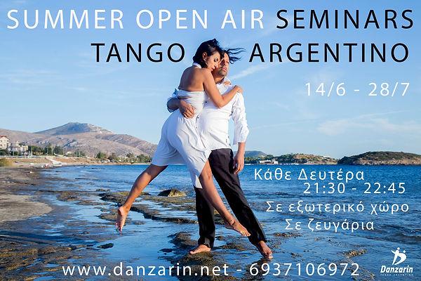 summer tango 2.jpg