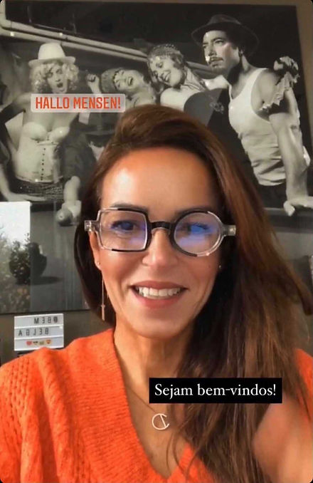 Oculos Bem Belga.JPG
