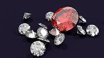 antuerpia bolsa de diamantes.jpg