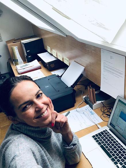 Daniella Garcia.JPG