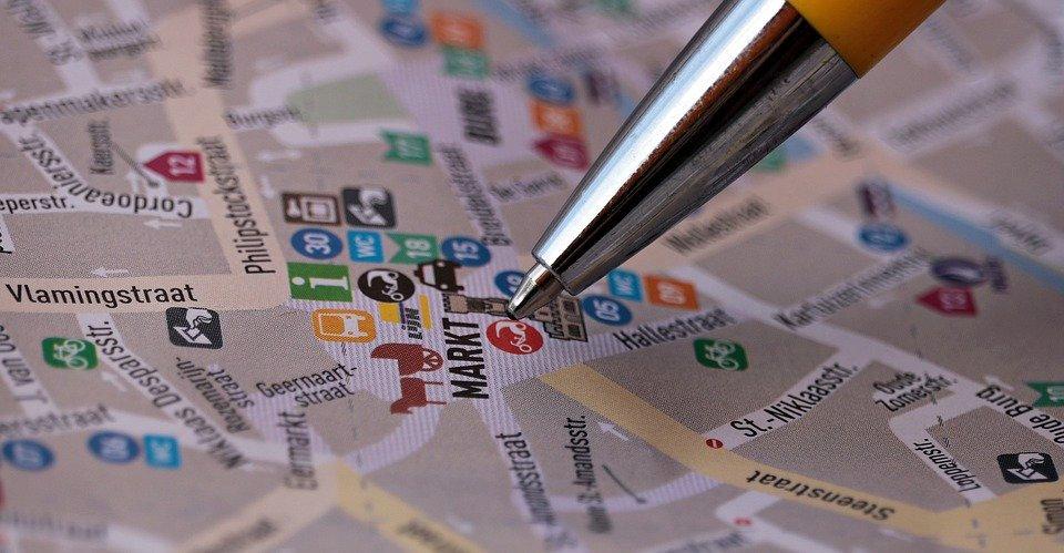 city tour belgica.jpg