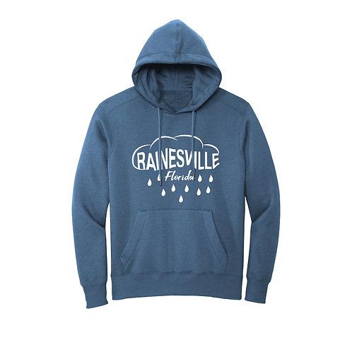 Rainesville Hoodie
