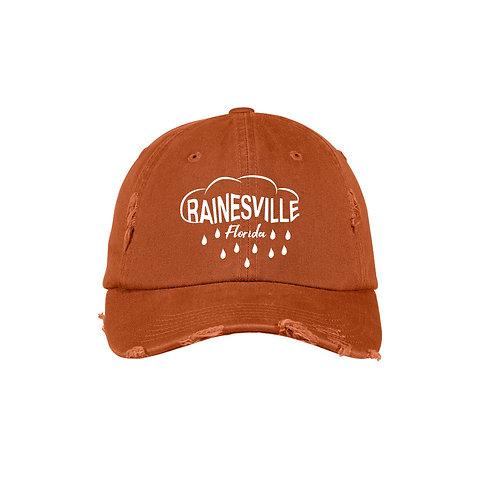 Rainesville Hat