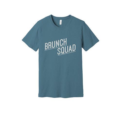 Brunch Squad Tee