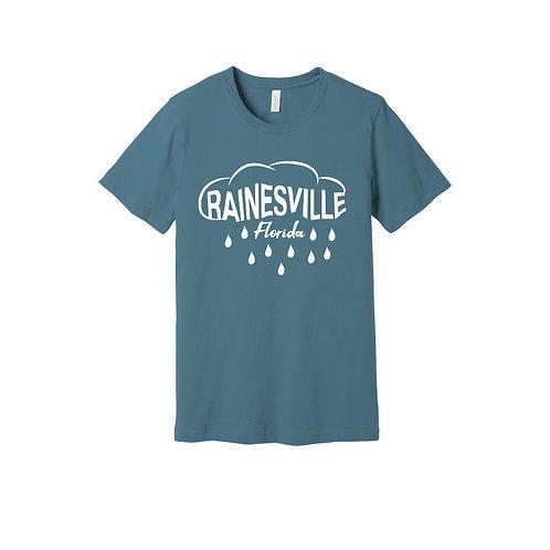 Rainesville Tee