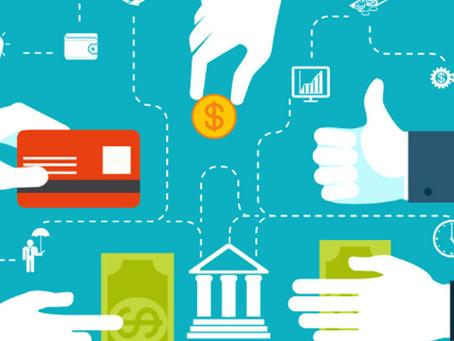 財政部核釋個人以營利為目的,透過網路銷售貨物或勞務辦理稅籍登記及銷售額認定等相關規定《稅務》