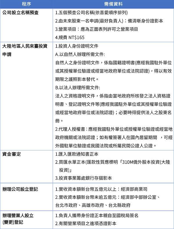 晨平網站素材-49.jpg