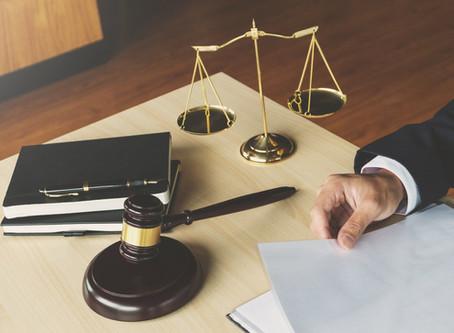 有關公司法第237條法定盈餘公積提列疑義,經濟部修正基礎,2020年適用《會計帳務、工商登記》