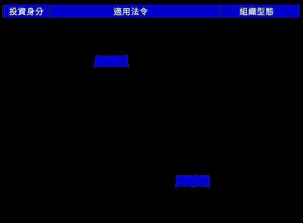 晨平網站素材-46.png