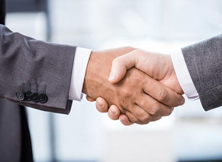 財政部訂定發布「公司或有限合夥事業實質投資適用未分配盈餘減除及申請退稅辦法」《稅務》