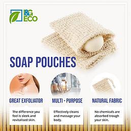 2020-08-04 Reusable Cotton Pads- AMAZON