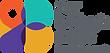 ForBabysSake_Logo_AW_RGB.png