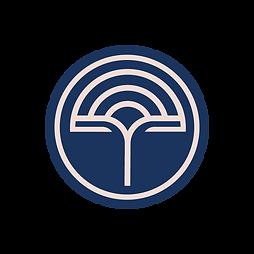logos-final-02.png