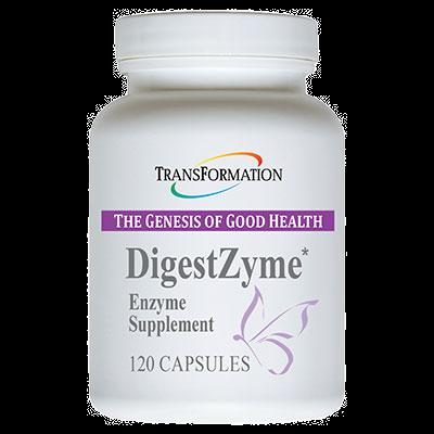 DigestZyme