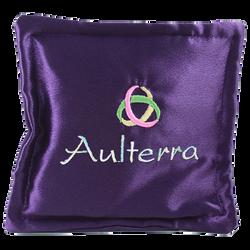 Aulterra Pillow