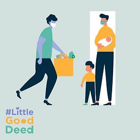 character little good deed statics-03.pn