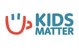 kidsmatter.jpg