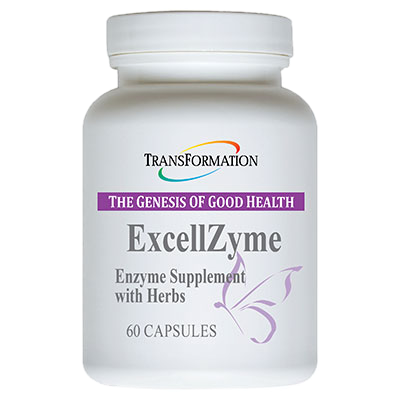 ExcellZyme