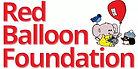 Red Balloon Logo.jpg