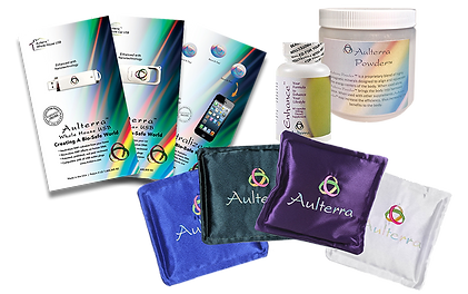 All-Aulterra-Products-web.png